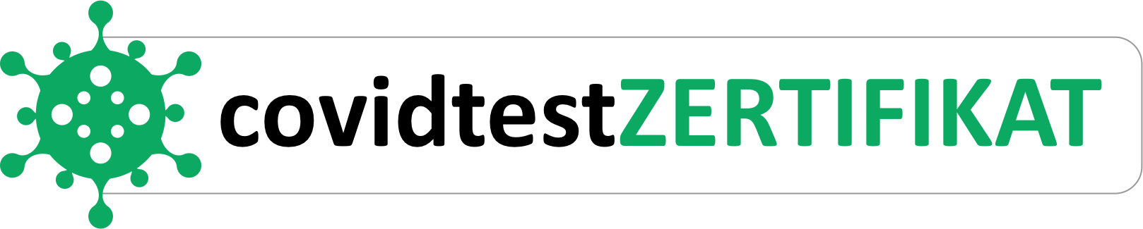 CZ_HP_Logo