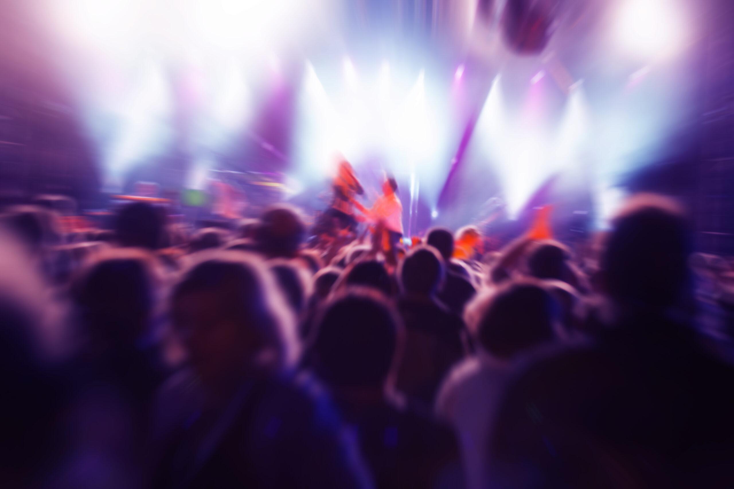Covid Online Zertifikat bei Events / Veranstaltungen