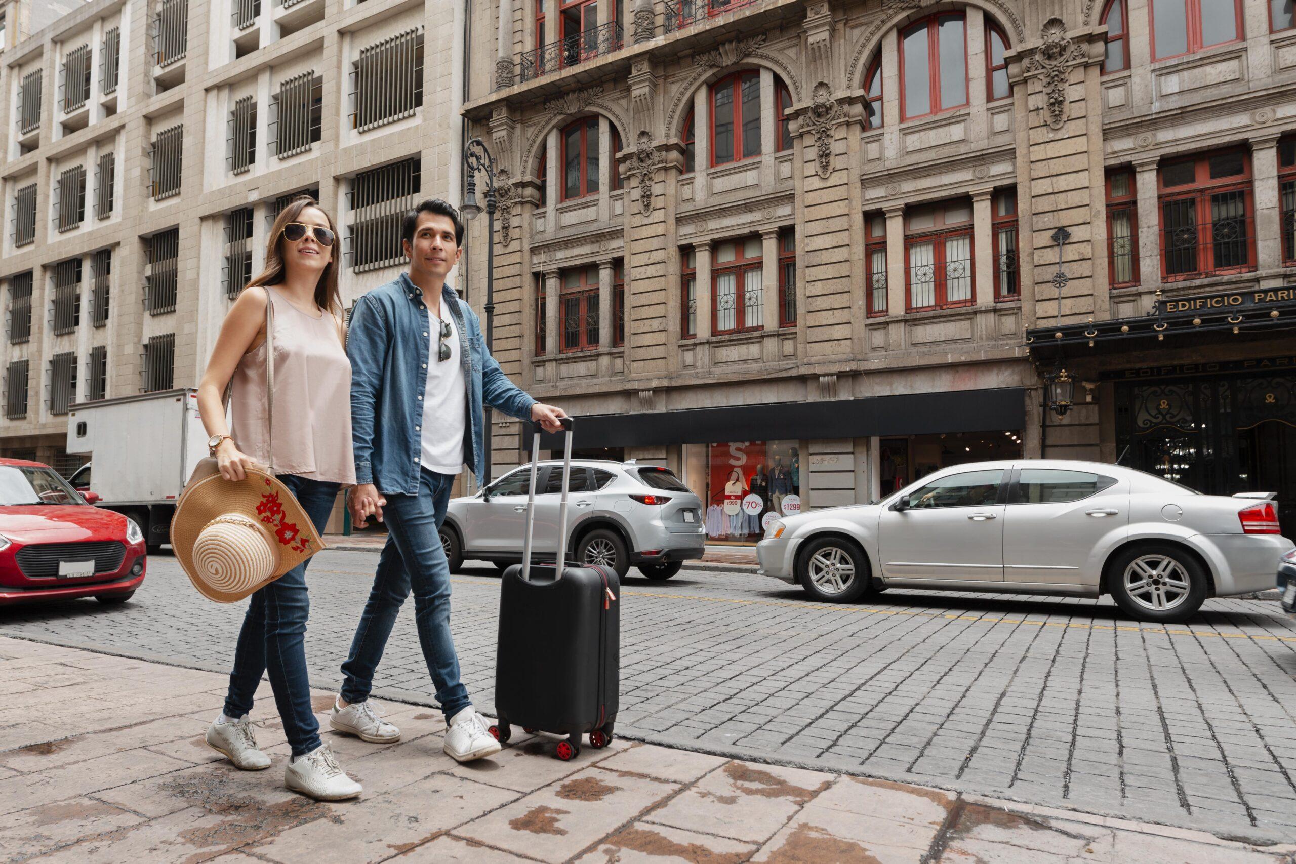 Covidtest Zertifikat bei Reisen und Urlaub